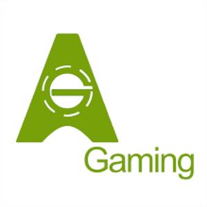 Nýr sölustjóri hjá Authentic Gaming