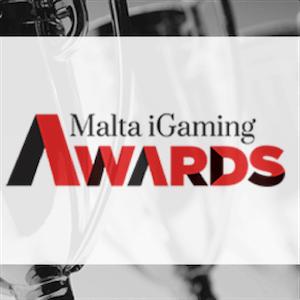 Verðlaunaafhendingin Malta Gaming Awards 2018
