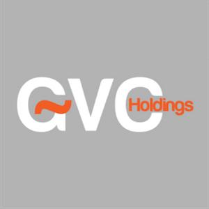 GVC fagnar góðu ári 2019