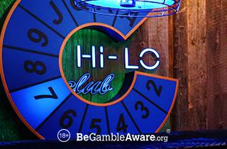 Hilow live