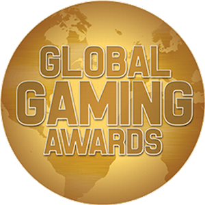 Styrktaraðilar Global Gaming Awards London 2019