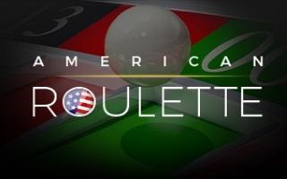 AmericanR
