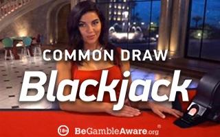 Common draw