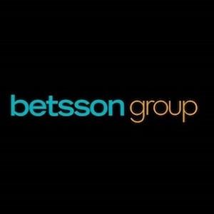 Betsson Group setur sér háa staðla