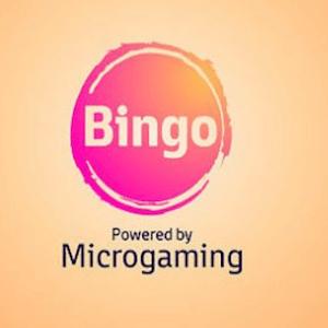 Microgaming lokar Bingo netkerfinu