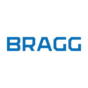 Bragg Gaming skrifar undir nyjan samning