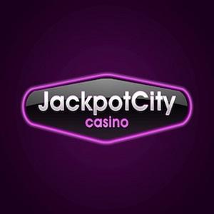 Bingó hjá JackpotCity