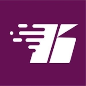 Kalamba Games skrifar undir nýjan samning