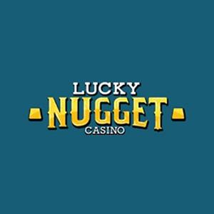 Bestu spilavélarnar hjá Luckynugget Casino