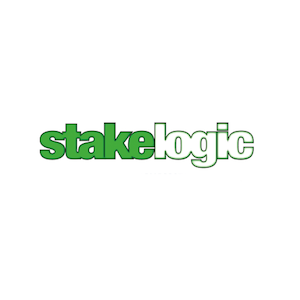 Nýr samningur Stakelogic