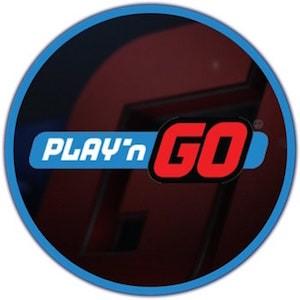 Play 'n GO kynnir tvær splunkunýjar netspilavélar
