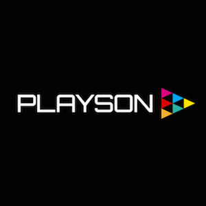Playson skrifar undir nýjan samning við Kindred