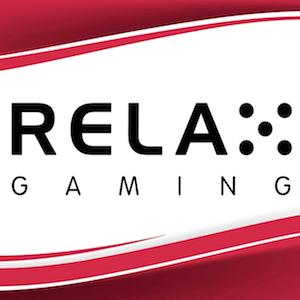 Relax Gaming stofnar til nýs samstarfs