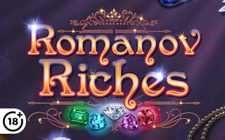 Romanoc riches