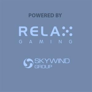 Skywind og Relax skrifa undir samning