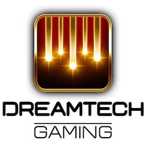 Yggdrasil skrifar undir nýjan samning við DreamTech