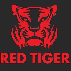 Red Tiger keypt af NetEnt