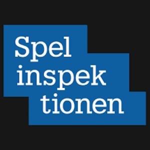 Sektum Spelinspektionen var óvænt áfrýjað