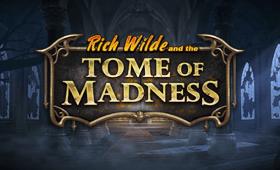 Rich Wilde